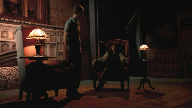 File:0x02 Helen and Will in her office.png