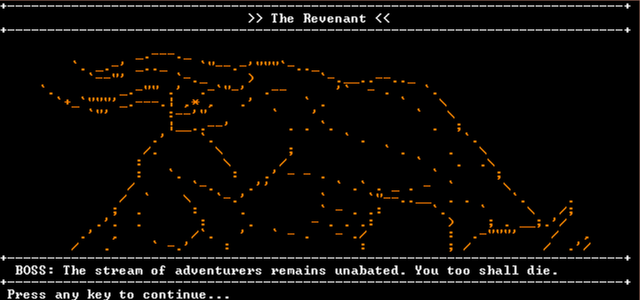 File:Therevenant.png