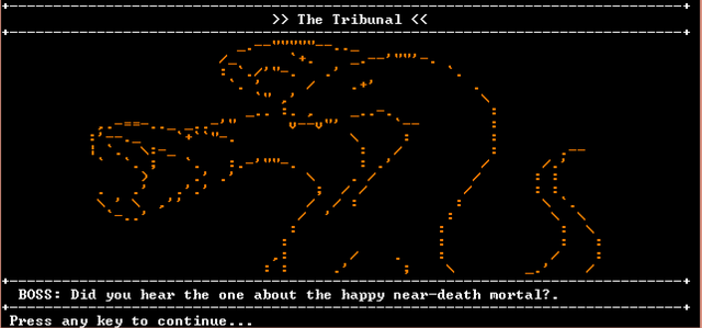 File:Thetribunal.png