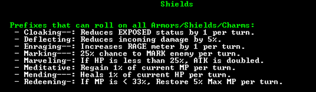 File:Armors2-0.png