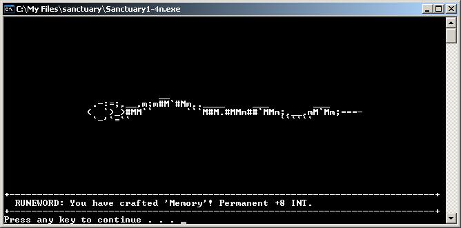 Screen shot 2013-02-15 at 2.36.31 PM