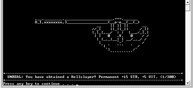 File:Hellslayer.png