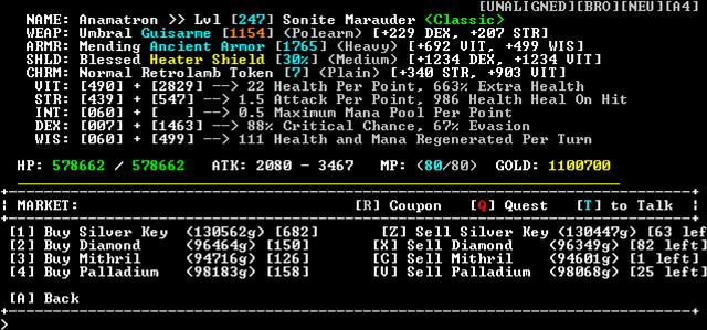 File:Market2.png