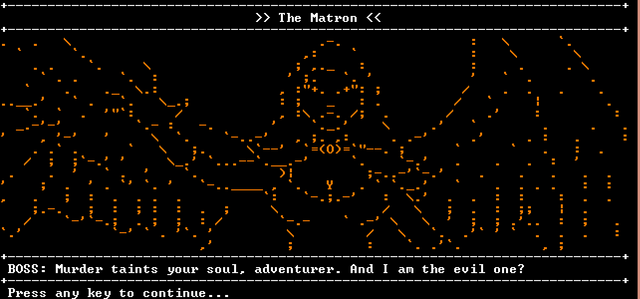 File:Thematron.png