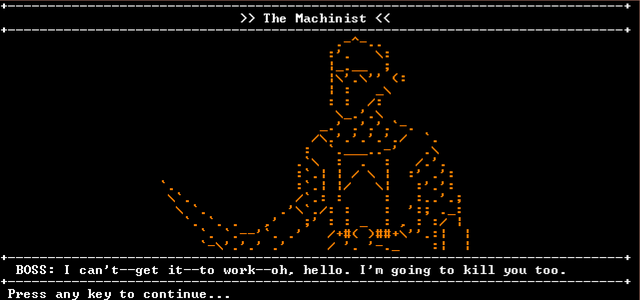 File:Themachinist.png