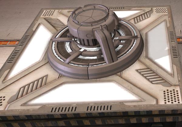 File:Drone tower.jpg
