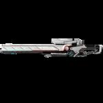 Sniper Rifle S2
