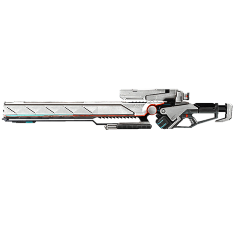File:Sniper Rifle S2.png