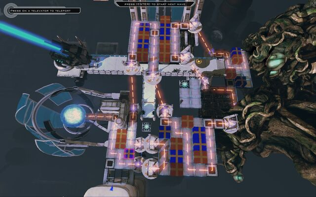 File:Slums Map.jpg