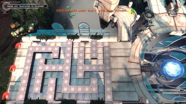 File:Sanctum bridge design 1.jpg