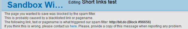 File:Wikia-spamprotection.png