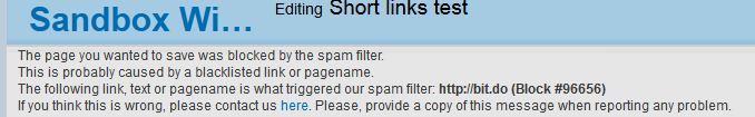 Wikia-spamprotection