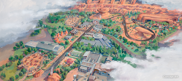 File:Cars-Land3333.png