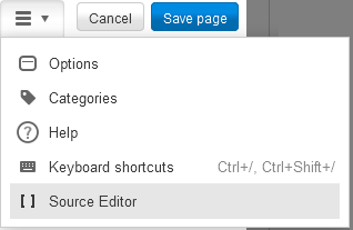 File:SourceEditor.png