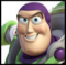 File:Bullet-buzz.png