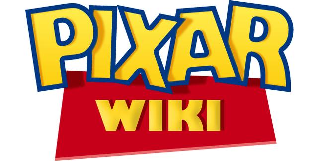 File:Pixar wiki toy story logo-Gray Catbird.png