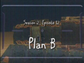 Thumbnail for version as of 02:22, July 8, 2015