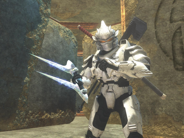 File:Guy in White with sword.png