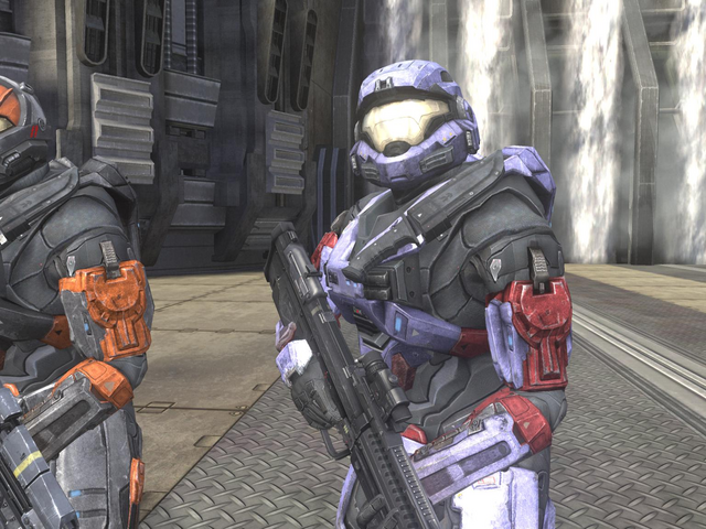 File:Nash in Reach.png