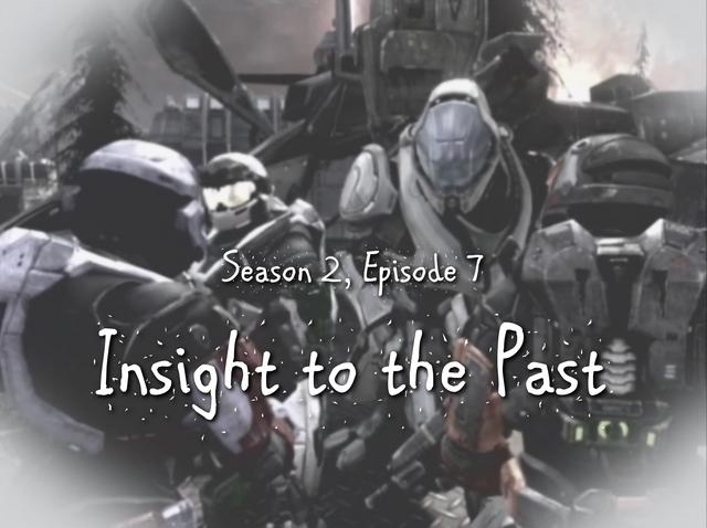 File:Episode 23 thumbnail.png