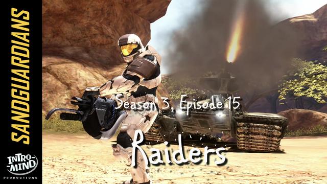 File:Sandguardians 47 thumbnail.png