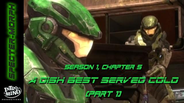 File:Specter Morph 5 thumbnail.png