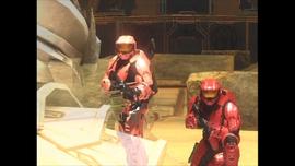 Sandguardians Episode 31