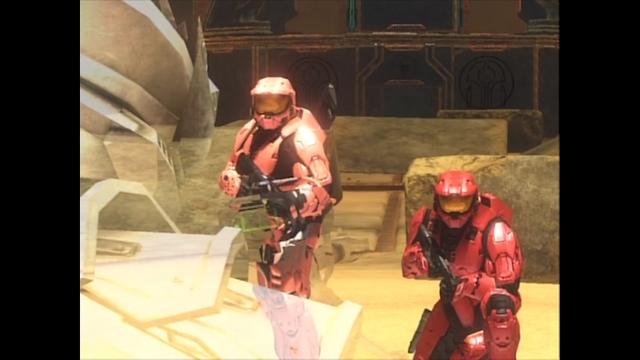 File:Sandguardians Episode 31.png