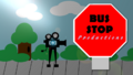 Thumbnail for version as of 00:50, July 13, 2013