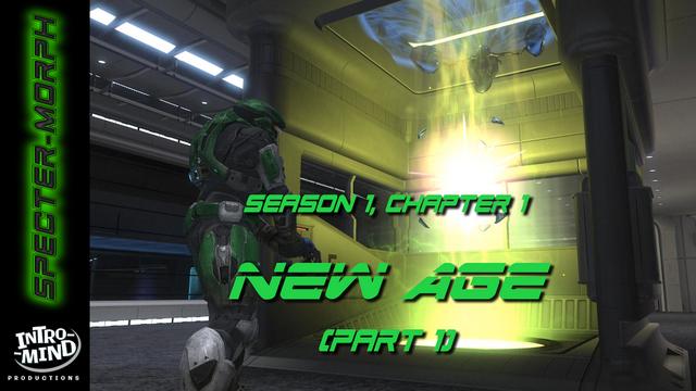 File:Specter Morph 1 thumbnail.png