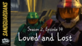 Thumbnail for version as of 14:11, December 24, 2015