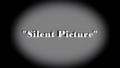 Thumbnail for version as of 21:35, September 3, 2012