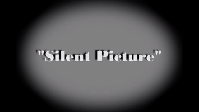 File:Silent picture.png
