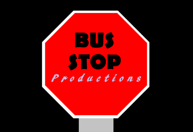 File:Bus Stop Productions.png