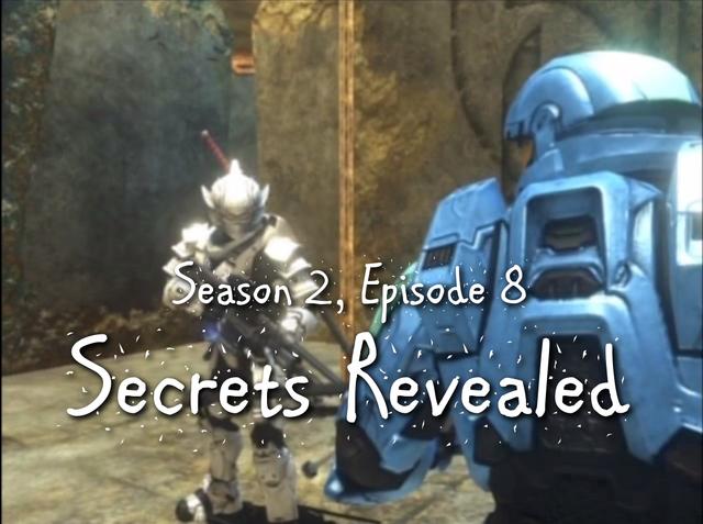 File:Episode 24 thumbnail.png