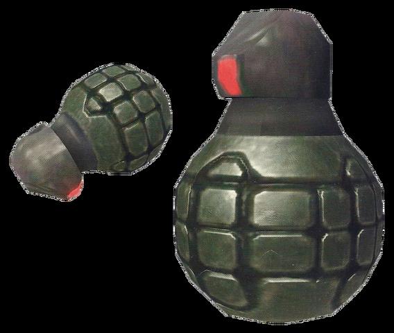 File:Frag grenade Halo 3.png