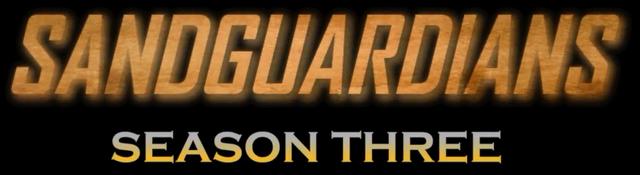 File:Sandguardians S3 title.png