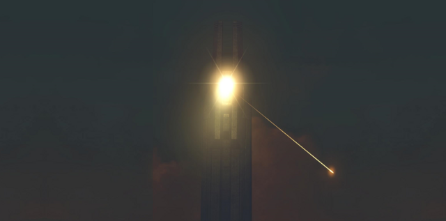 File:Guardian Tower.png