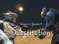 Thumbnail for version as of 19:33, May 27, 2015