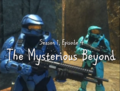 Thumbnail for version as of 02:11, April 13, 2015