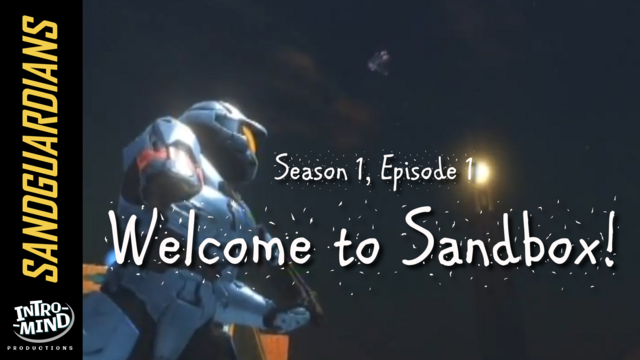 File:Sandguardians 1 thumb.png