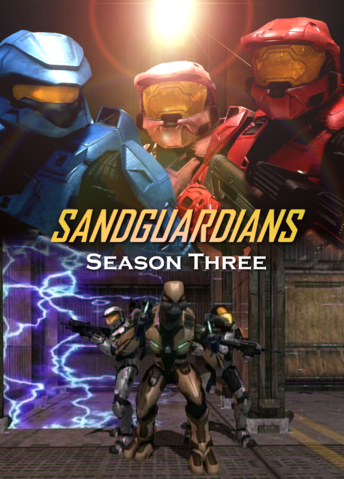 File:Sandguardians Season 3 poster.png