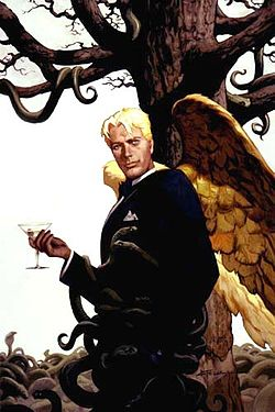 File:Lucifer morningstar.jpg