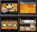 Thumbnail for version as of 21:35, November 4, 2011