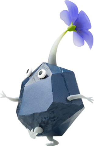 File:Pikmin-rock.png