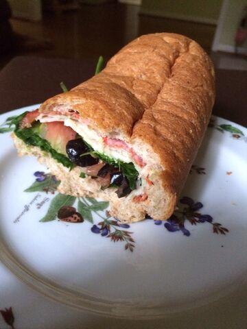 File:A subway sandwich.jpeg
