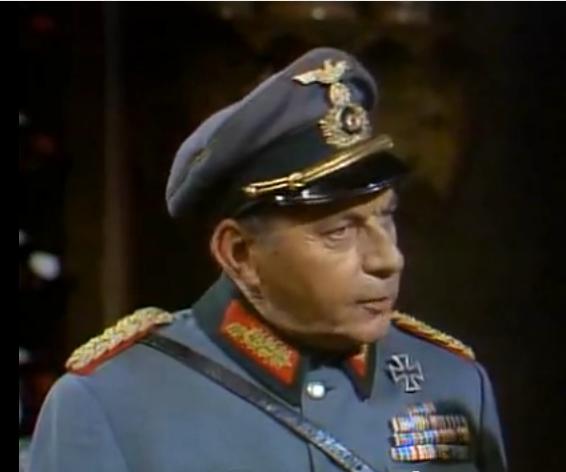 File:Martin Kosleck General Sergeant Gork.png