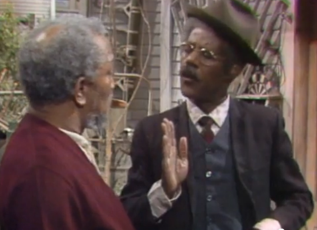 File:Dr. Caldwell Fred Sanford.png