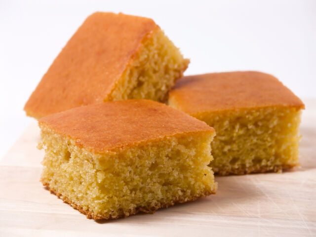 File:Buttermilk cornbread.jpg