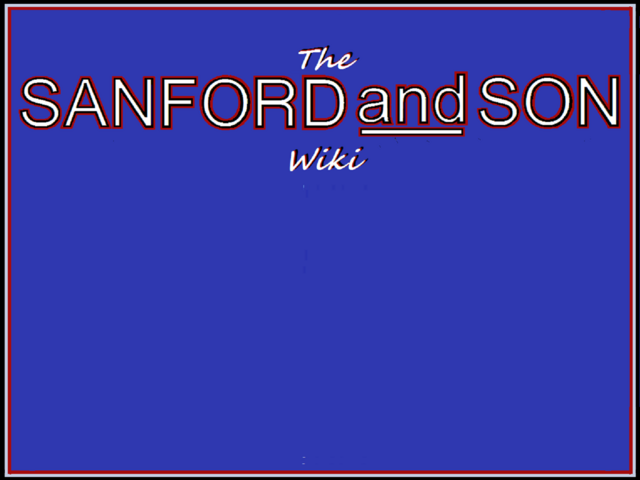 File:Sanford and Son Wiki retro Script Large 1480x1110.png